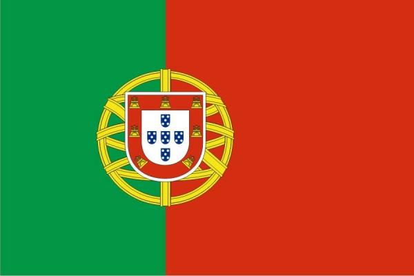 Набор столовых приборов Antique Mirror, 75 предметов на 12 персон, сталь, зеркальная полировка, орнамент, Face, Португалия