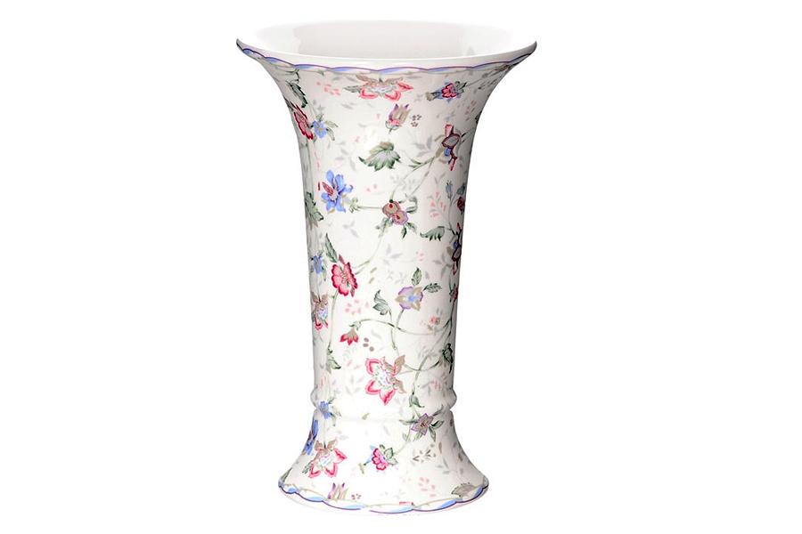 Купить вазы для цветов фото